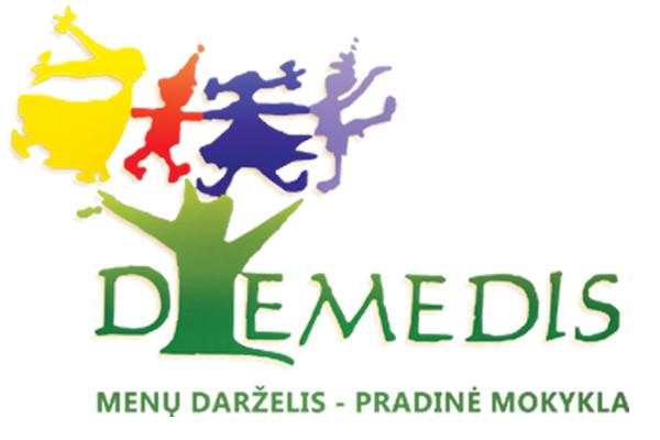Diemedis