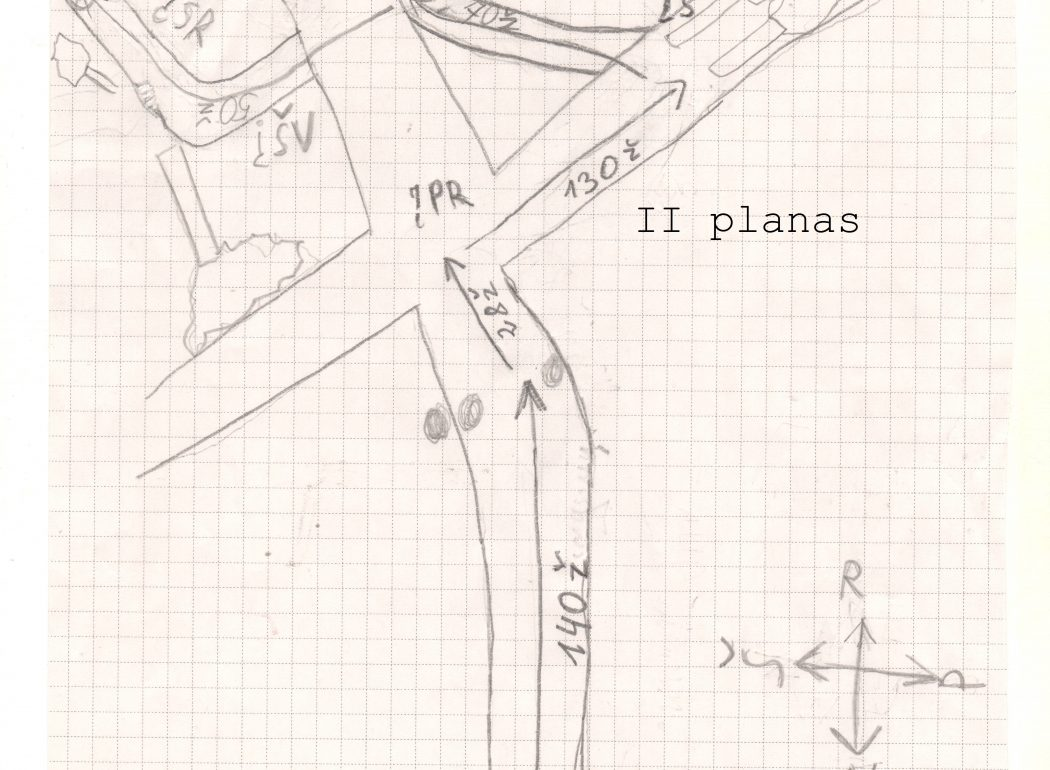 II_planas